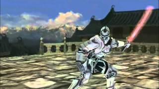 Tekken 3 Cheat Codes For Epsxe