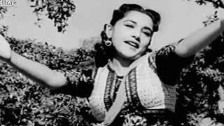 सर पे टोपी लाल,हाथ में रेशम का रूमाल...Rafi_Asha Bhosle_Majrooh_O P Nayyar..a tribute