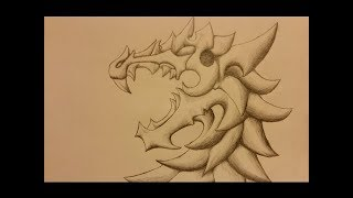 Destro/Destro & Speedy Mist? - Magicka Dragonknight PvP Build - The