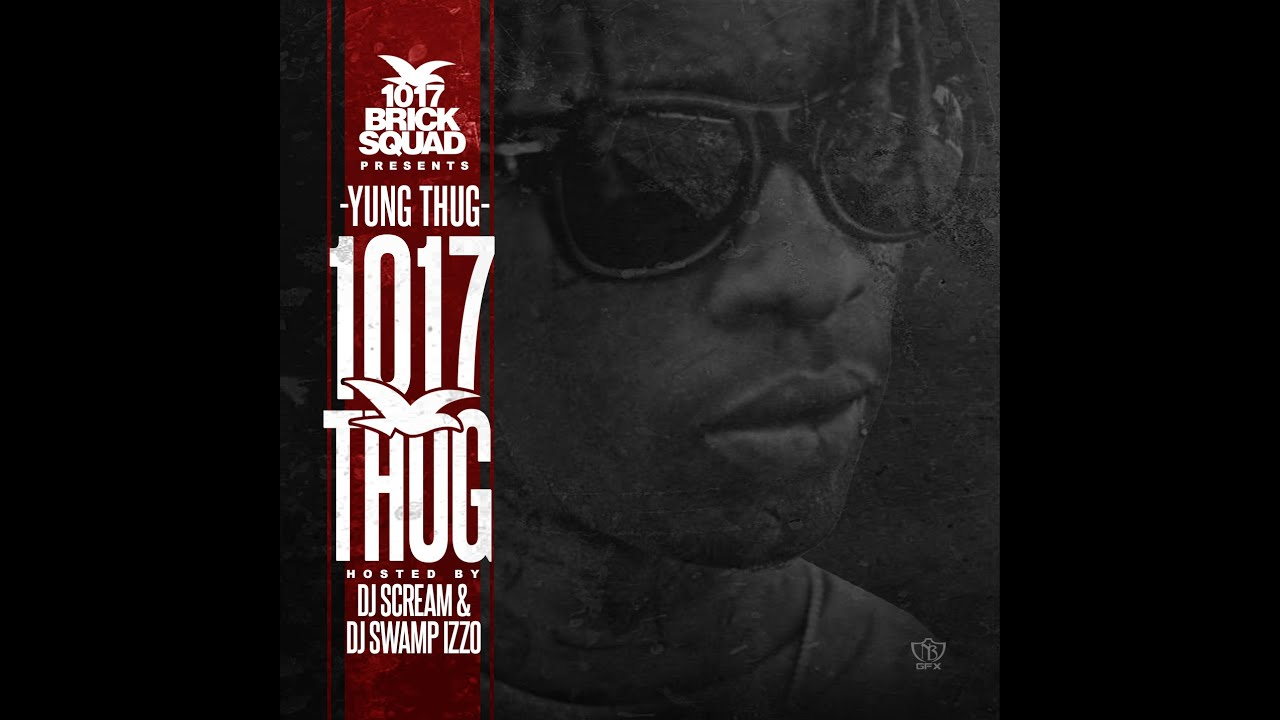 Young Thug - Yeah, Yeah (feat. OG Boo Dirty & Heavy)