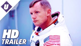 Download Apollo 11 (2019) - Official Trailer | First Moon Landing Video