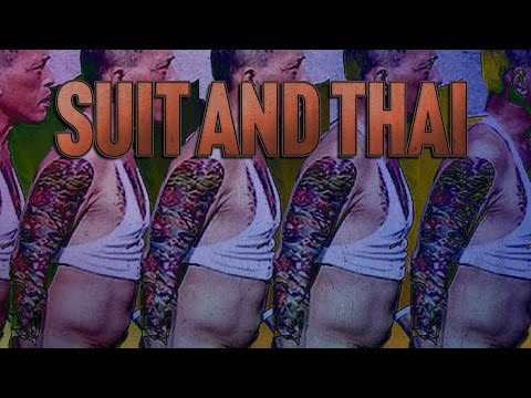 Xxx Mp4 Crop Top Wearing King Of Thailand Vs Facebook 3gp Sex