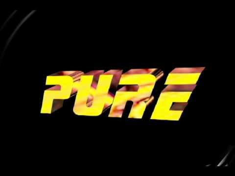 PuRe Clan Logo