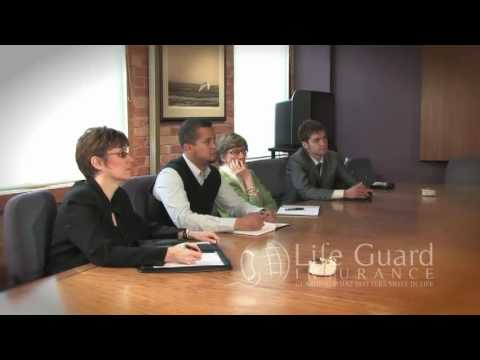 Calgary : Life Guard Insurance - Philosophy Insurance Broker Agent Health Life