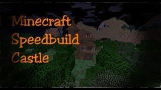 Iluminator LP Videos - Minecraft hexenhauser