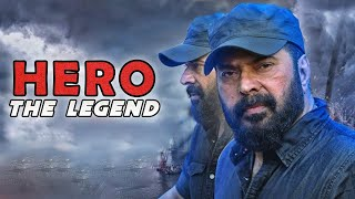 DASHING JIGARWALA (2020) New Released Full Action Hindi Dubbed Movie | South Action Movie 2020