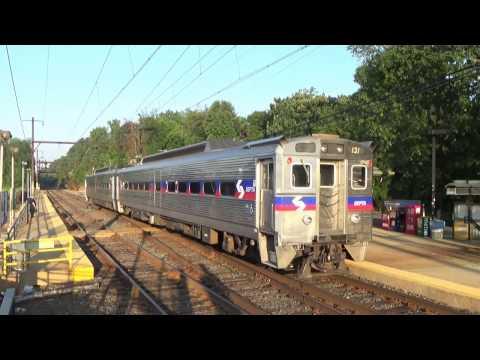 CSX Trenton Line Volume 1 Sneak Peak