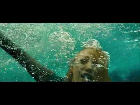 Shark attacks Blake Lively in exclusive clip from The Shallows | Empire Magazine