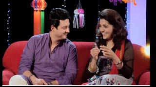 Mumbai Pune Mumbai 2 - Swapnil & Mukta - Bolate Taare Diwali Special