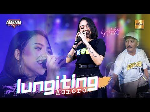 Download Lagu Syahiba Saufa Lungiting Asmoro Mp3