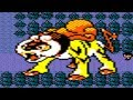 How to find Raikou in Pokemon Gold and Silver The Noob Way (Repel Trick + Master Ball)