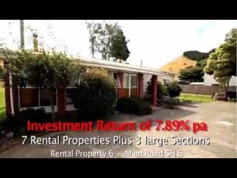 New Zealand Homes Houses & Real Estate Property for Sale   buy house usa,   flat for sell,