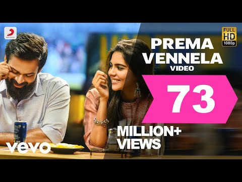 Xxx Mp4 Chitralahari Prema Vennela Video Telugu Sai Tej Devi Sri Prasad 3gp Sex