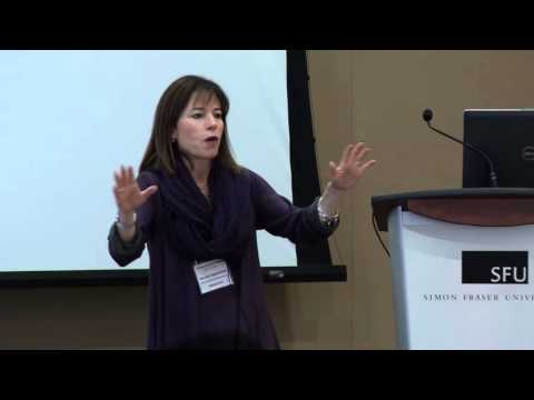 Selina Robinson: How to Maximize Your Career Potential with Face-to-Face Engagement (Part 1/4)