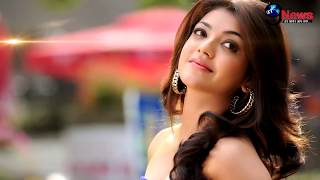 इस चर्चित अभिनेत्री ने लड़के के सामने उतारे कपड़े, MMS हुआ VIRAL..  Popular Actress MMS Leaked