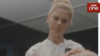 Silent Witness: Discovery | Teaser - BBC One
