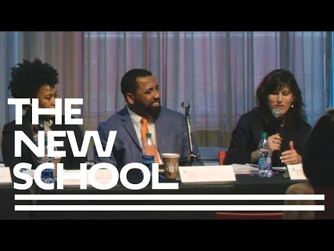 What's Next for Children's Behavioral Health Care? | The New School