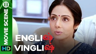 Why not the India and Why the USA ? | English Vingllish