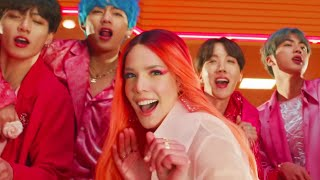 Best Songs Of The Week April 20, 2019