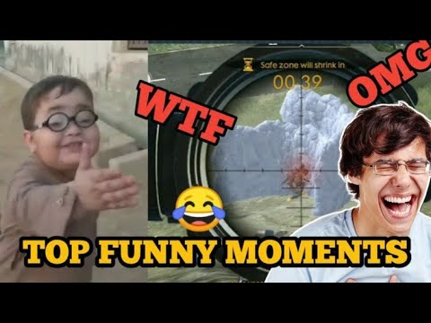 Xxx Mp4 FREE FIRE WTF MOMENTS EP 1😳😱 BY XXX GAMING 3gp Sex