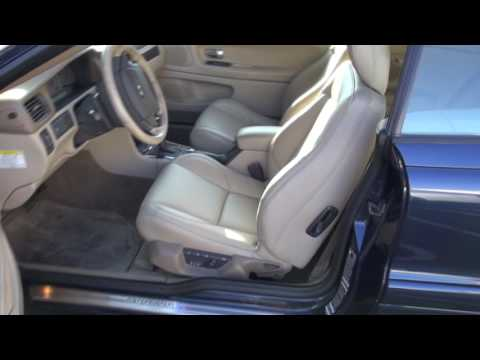 Audi A4 Front Lower Seat Cover Replacement Leather Car Seat