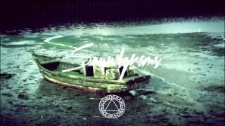 Daughter - Run (LCAW Remix)