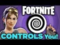 How Fortnite TRICKS Your Brain The SCIENCE Of Fortnite Battle Royale