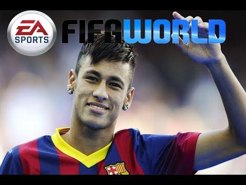 Futebol de Graça Fifa World Origin Free PC (ToomyPlay) Free Games COPA FIFA
