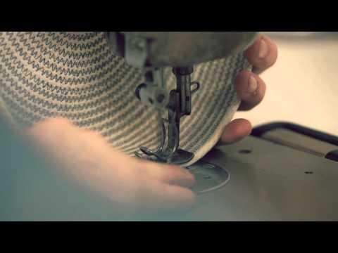Cotton Makers: Doug Johnston