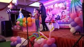 9795437194 Magician Anand Sharma