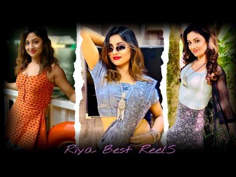 Xxx Mp4 Odia Actress Riya Dey Best Musical TikTok 3gp Sex