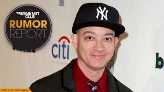 Kid From Kid 'n Play Responds To Backlash Over Offensive Colin Kaepernick Portrayal