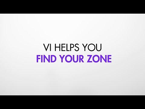 Vi feature demo 5 | Effort Guide