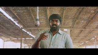Tamil new video songs 2016