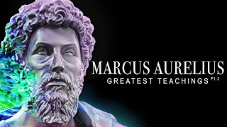Marcus Aurelius - Motivational quotes [Stoicism] Part 2