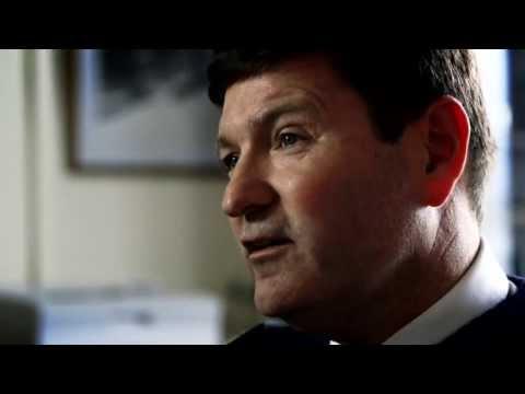 Royal Navy TwoSix.tv April 2013: Submarine Service