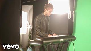 Zedd - Find You (Behind The Scenes) ft. Matthew Koma & Miriam Bryant