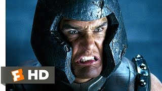Download X-Men: The Last Stand (3/5) Movie CLIP - I'm the Juggernaut (2006) HD Video