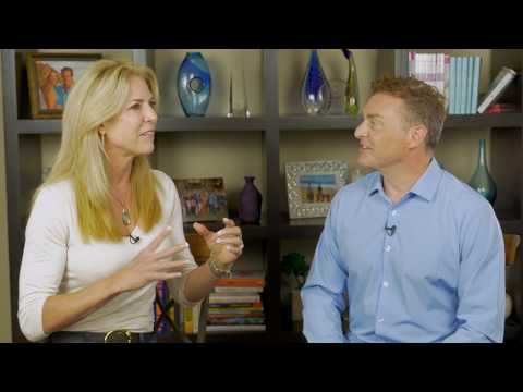 Mike Koenigs Interviews JJ Virgin About Becoming a #1 Bestselling Author