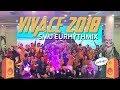 SMU Eurhythmix   VIVACE 2018