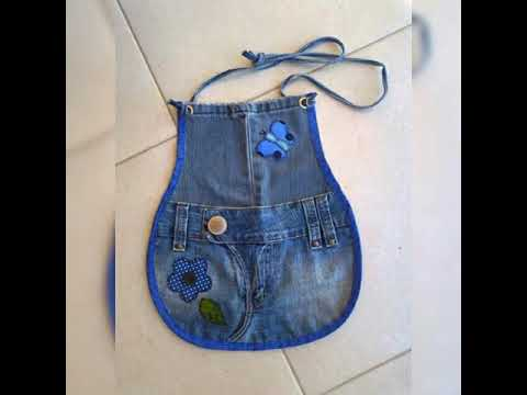 Top 10 beautiful handmade bags   new collection   latest 2018