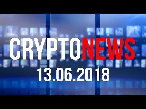 CRYPTOCURRENCY NEWS: LOOM NETWORK, LITECOIN, COINBASE, VECHAIN, ONTOLOGY, IOTA