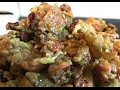 Toasted Walnut Potato Salad - You Suck at Cooking (episode 56) mp3
