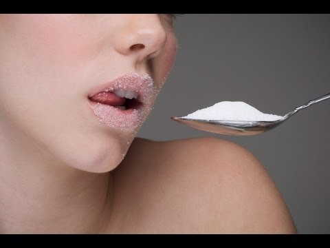 how to curb sugar cravings.how to quit sugar.sugar withdrawal.stop sugar cravings.sugar free diet