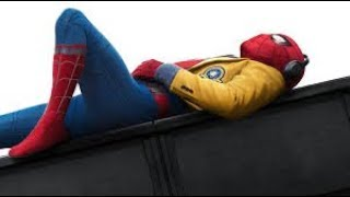 Download SPIDER MAN HOMECOMING SPOILER REVIEW!!! Video
