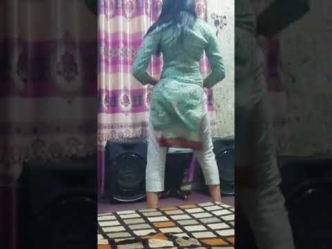 Xxx Mp4 Pakistani Desi Hot Girl Private Dance 3gp Sex