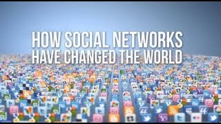 An 11 minute documentary looking at the way social networking has changed the world and developed social communication. The documentary takes a look at several aspects of social networking including the way it has changed celebrating birthdays. I will also be looking into how social networks have altered the way children spend their days compared to how they would have done before Facebook was around.   CAMERA/EDITING: Alex Moore [@AlexMooreHQ] PRESENTER: Pete Chapman