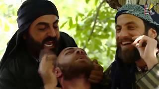 برومو الحلقة 23 الثالثة والعشرون -  مسلسل عطر الشام 3