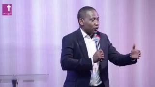 Illumina With Pastor Poju Oyemade - Day 2
