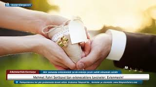 Süleymancı Mehmet Fahri Sertkaya
